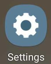 Settings_menu.png